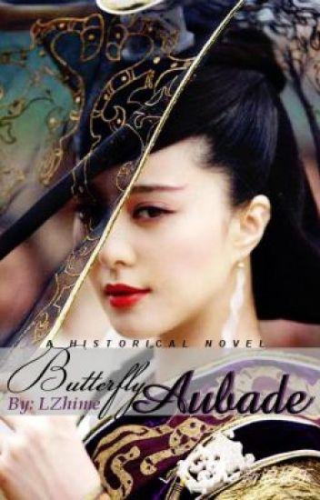 Butterfly Aubade