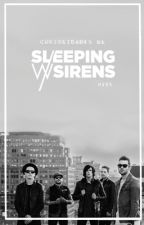 Curiosidades de Sleeping With Sirens. by XNiuxX