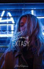 Sous extasy by BlueCalifornie