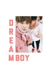 dream boy!jihope by lovesjimin