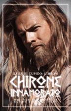 Chirone innamorato ( saga di Cupido libro 6) ( Larry Stylinson ) by plinio1975