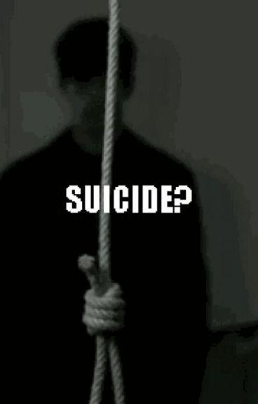 Depressive Sprüche