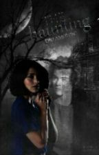 The Haunting || H.S. Italian Translation (Completa) by Valentinadxsoffic