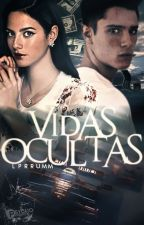 Vidas Ocultas. by LPRRUMM