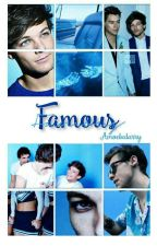 Famous [L.s.] by amoebalarry