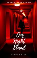 One Night Stand (Girlxgirl) by iceprincess_sicajes