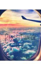 •Frasi Tumblr• by therealsara_xx
