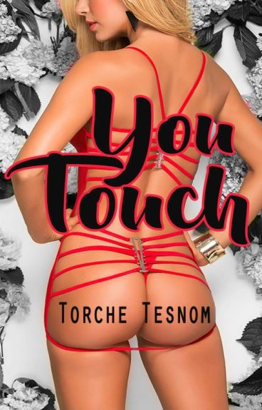 You Touch