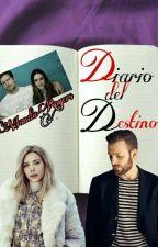 Diario Del Destino (Standa) by Wanda-Rogers