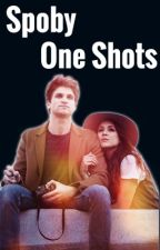 Spoby One Shots by Kathryn_Holton