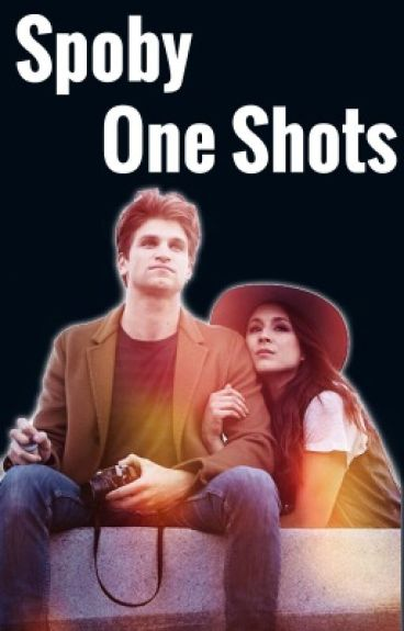 Spoby One Shots