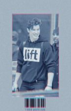 Mensagens    Shawn Mendes by tnkerftme
