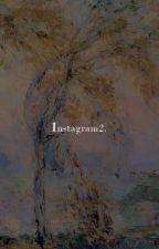 INSTAGRAM 2 » JAMES MCAVOY by criminalawyer