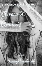 Troubled heart (Draco X Reader)  by Rachael_Birks