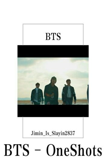 BTS- OneShots