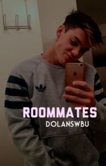 Roommates/ G.d