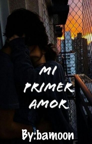 Mi Primer Amor ||fanfic Daddy Yankee||