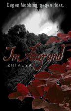 Im Abgrund by Zhiveya