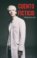 Cuento ficticio [VIXX] by OhMyDestinyN