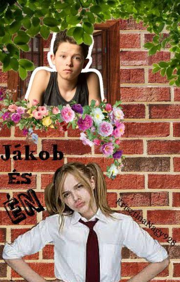 Jákob és Én