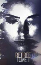 Retirée. [Pause] by L-A-C-Fiction