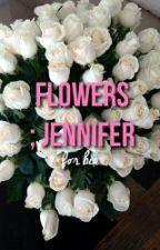 Flowers ❁ h.b.r.  by multifriendom