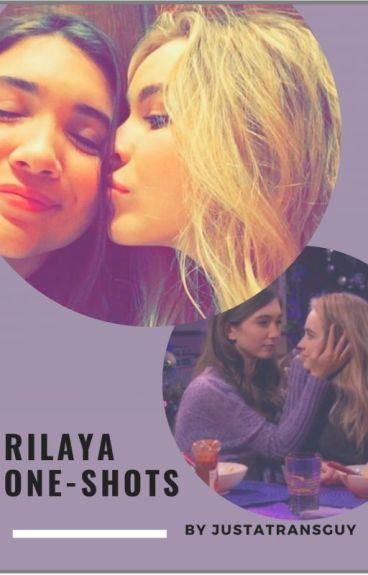 Rilaya One-Shots