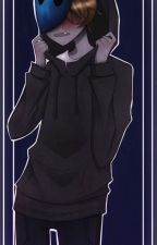 Eyeless, Not Blind ( Eyeless Jack X Reader) by iiBlueNoob