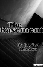 The Basement by jayden_625