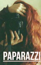 PAPARAZZI by FaithCarlan