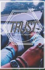 trust ° m.t.s by SLIGHTLYSELMAN