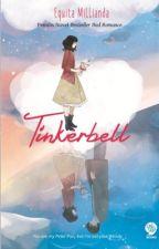 Tinkerbell by Fallslikesnow