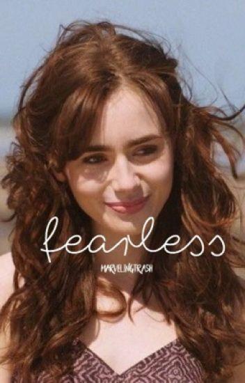 Fearless » Sebastian Stan ***UNDER EDITING***