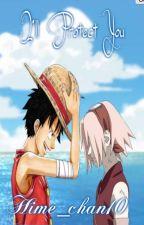 I'll Protect You [ Sakura Haruno fanfic]  by Hime_chan10