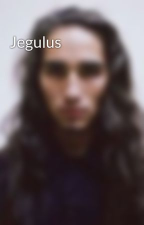 Jegulus by ssiriusblack