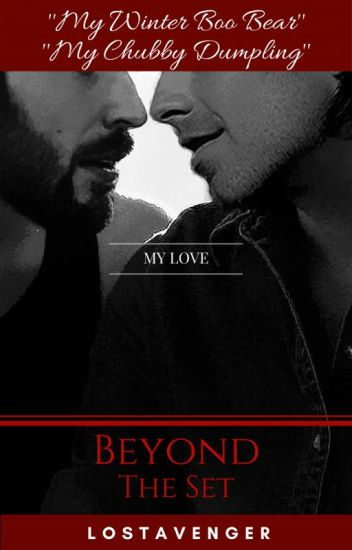 Beyond the Set (Evanstan)