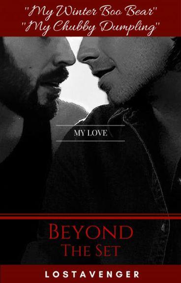 Beyond the Set (Evanstan)