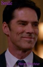 Smile |Hotchner  by _Repox_