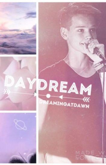Daydream // E.K
