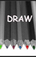 Draw. by FloraRosalie