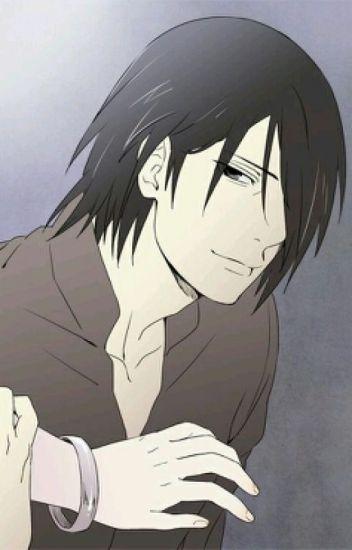 [Sasusaku] Nii-kun! Hắc Đế! Đáng Ghét!