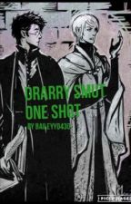 Drarry Smut One Shot by Baileyy0430