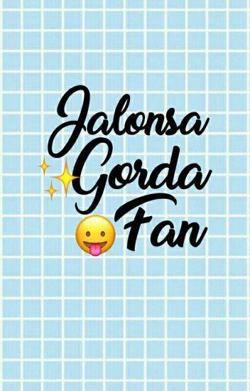 Jalonsa Gorda Fan