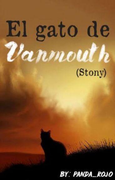 El gato de Vanmouth