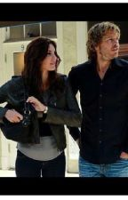 Densi Forever by NCIS_McAbby