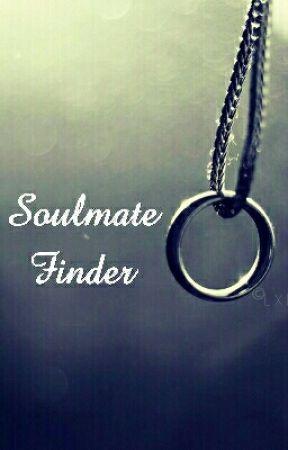 Soul mate finder