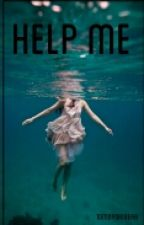 Help Me//Alex Summers Y Tu// by TomoyoRivera