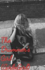 The Drummer's Girl (Lesbian GirlxGirl) by KirstenTheBest