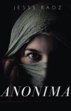 Anonima by yads12
