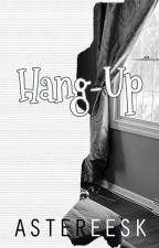 Hang-up [SELU • HUNHAN] by asteREEsk